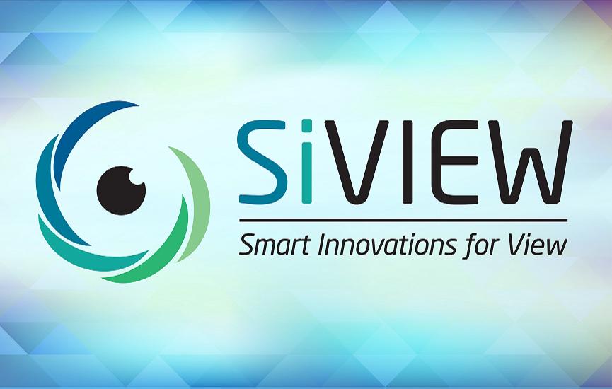 siview