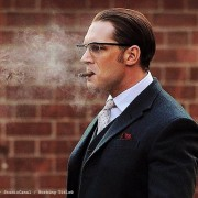 OpticAdvisor_Tom Hardy1