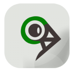 OpticAdvisor