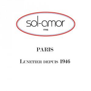 Solamor 1