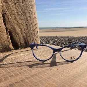 frod-s-lunetterie-08