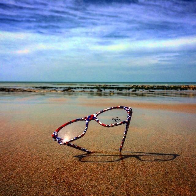 frod-s-lunetterie-09