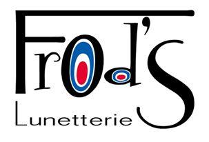 logo frods