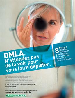 DMLA 1