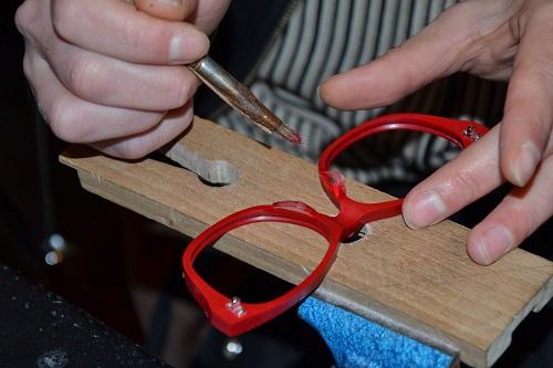 lunettes sur-mesure 4