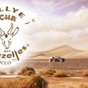 le-rallye-des-gazelles