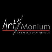 Art'Monium