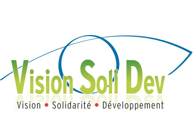Vision Solidarité Développement
