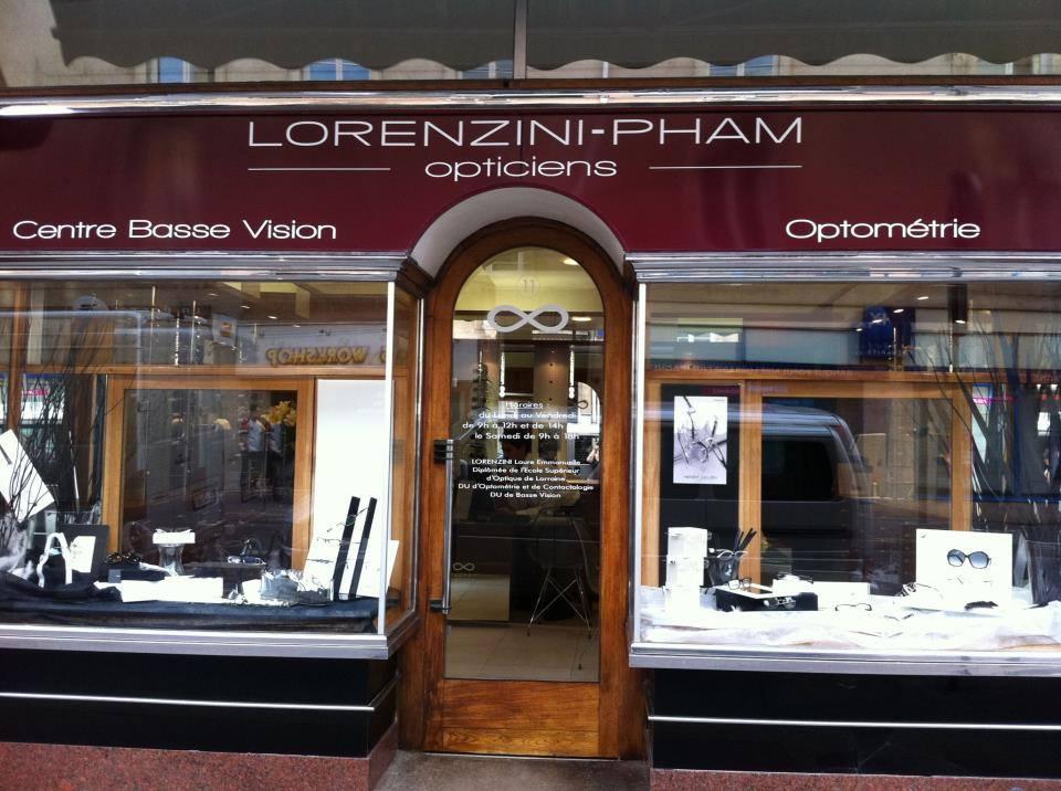 Lorenzini pham 6