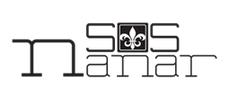 Sos Nanar
