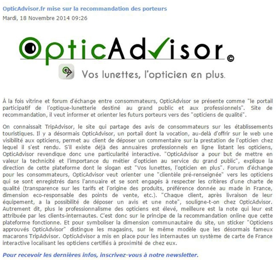 frequenceoptic