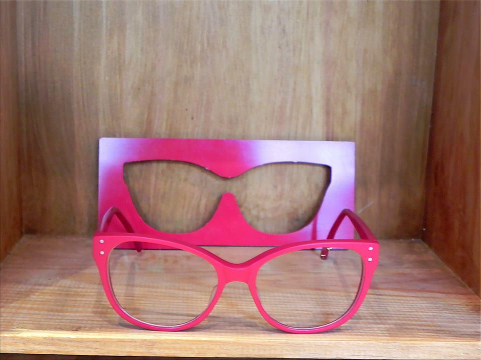 histoire de lunettes 1