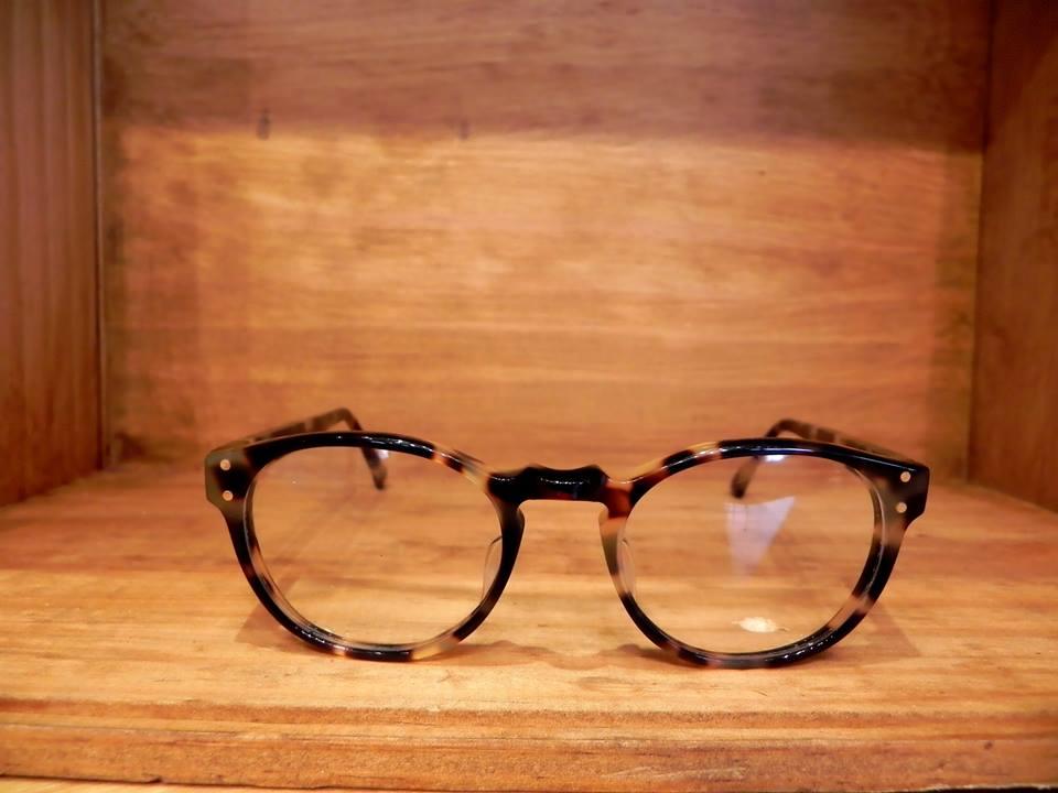 histoire de lunettes 3