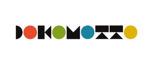 logo-dokomotto