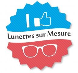 logo lu-net.fr