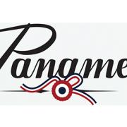 logo-paname-001