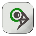 logo-opticadvisor-2015