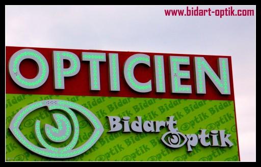 BidartOptik
