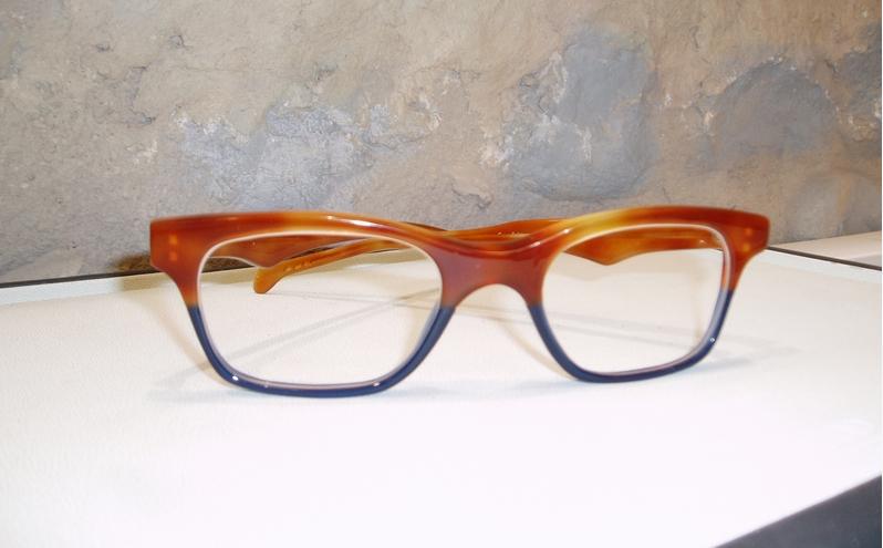 Réalisation lunette sur mesure 4