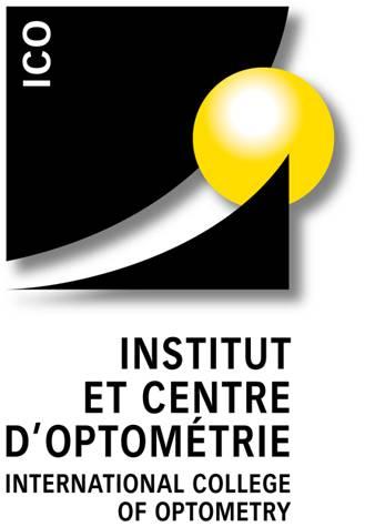 Logo ICO 2007