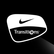 opticadvisor_nikevision-transitions