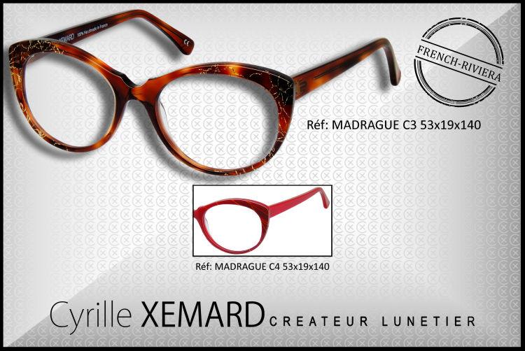 MADRAGUE C34 750X500