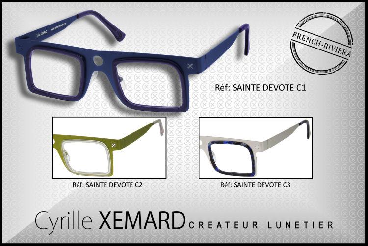 SAINTE DEVOTE c123 750X500
