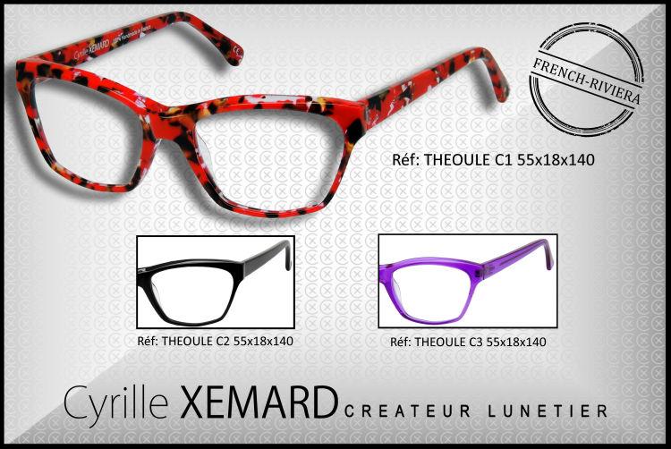 THEOULE C123 750X500