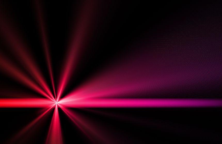 opticadvisor_laser