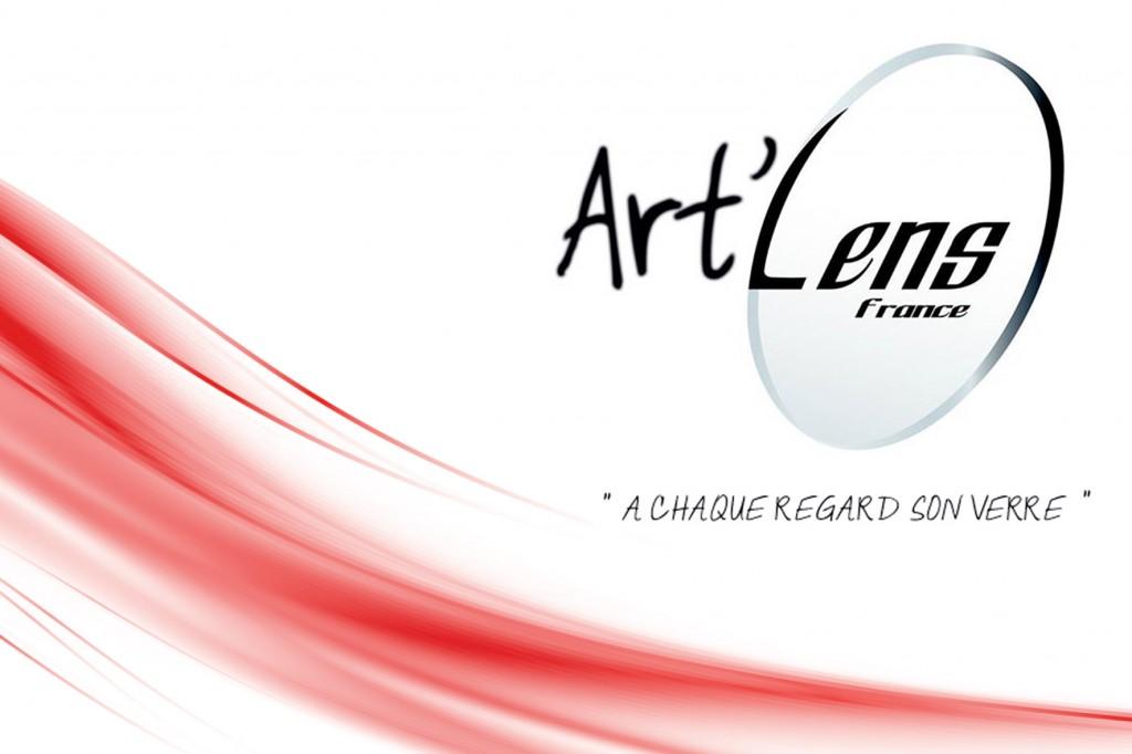 artlens-2016-02