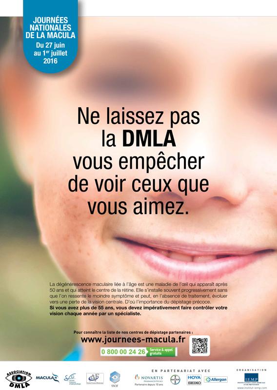 optiacdvisor_journées macula1