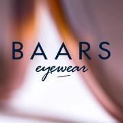 opticadvisor_BAARS