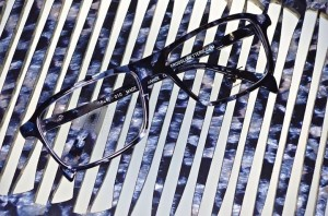 frod-s-lunetterie-04