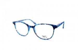 frod-s-lunetterie-06