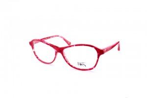 frod-s-lunetterie-07