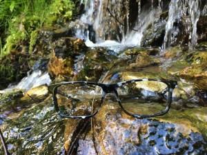 frod-s-lunetterie-10