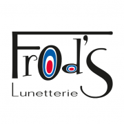 frods-lunetterie
