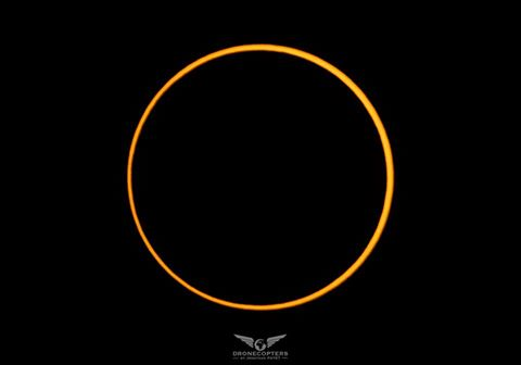 dronecopters-eclipse01-copyright-jonathan-payet