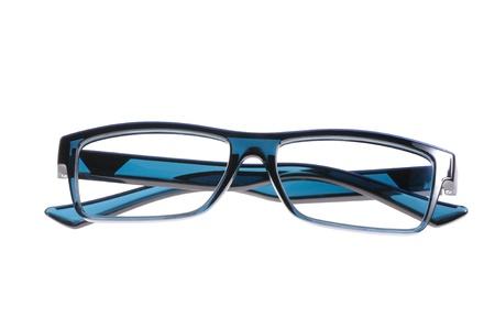 Décret ordonnance_lunettes