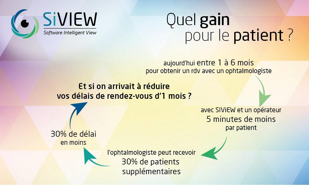 siview1