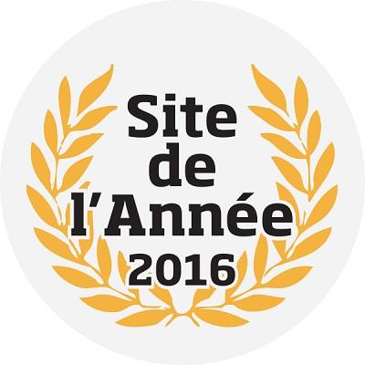 site-de-lannee-2016-1