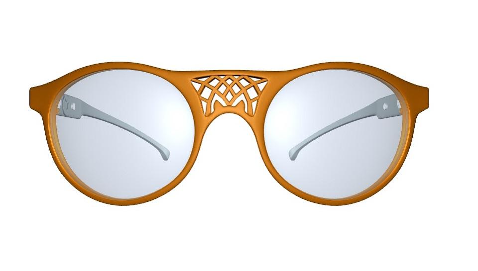 GlassY1
