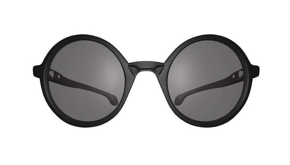 GlassY2