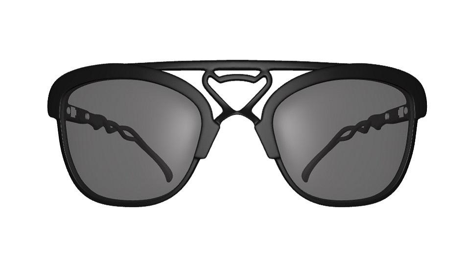 GlassY3