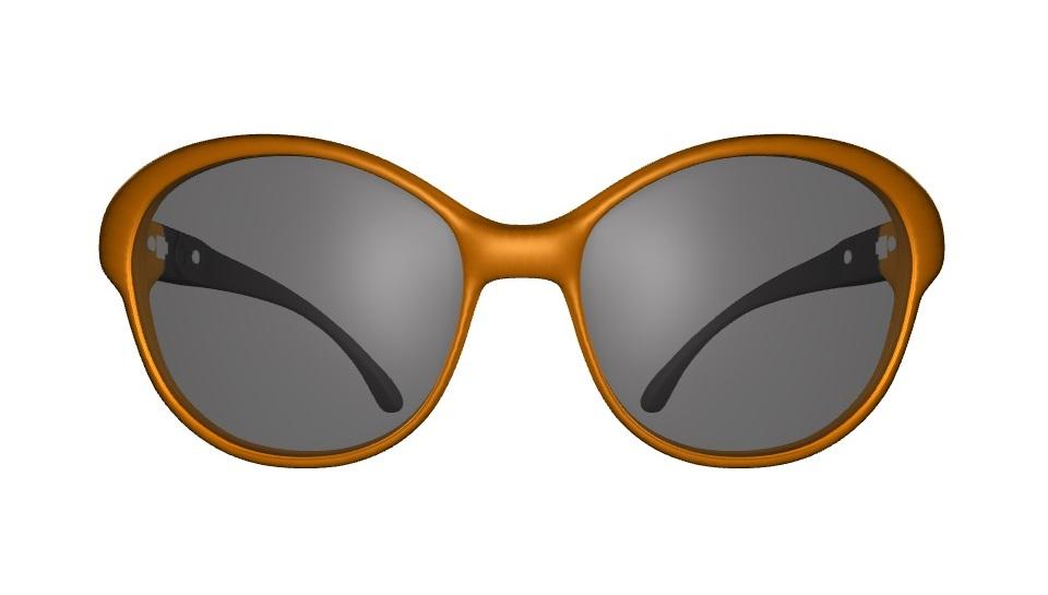 GlassY4