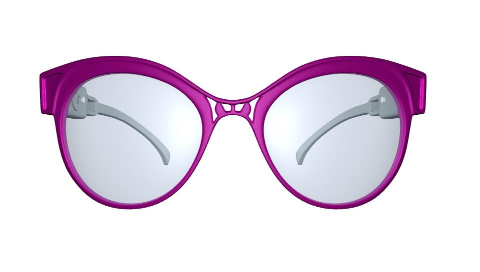 GlassY5