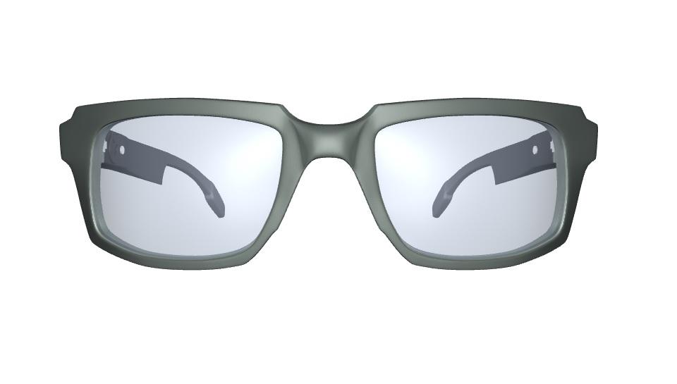 GlassY6