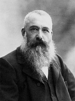 Claude-Monet_portrait-1899