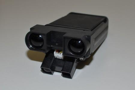 EyeCane (1)