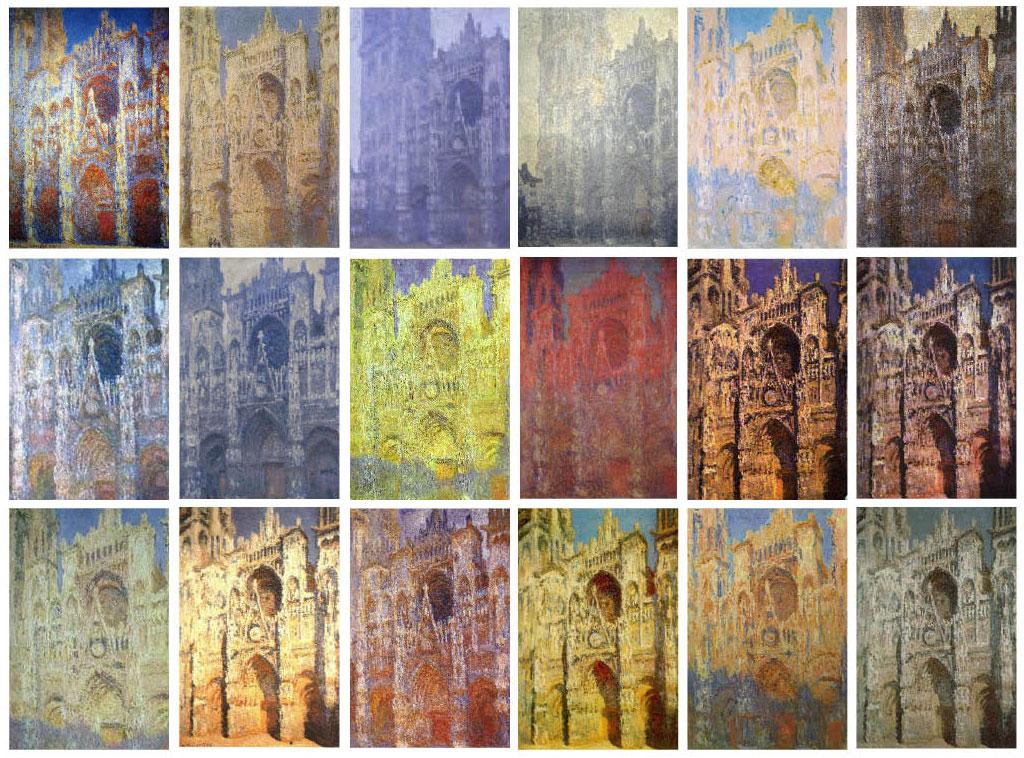La-serie-des-Cathedrales-de-Monet